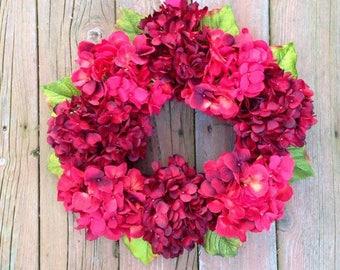 Christmas Wreath, Holiday Wreath, Door Wreath, Christmas Door Wrearh, Front Door Wreath, Door Wreaths, Wreath, Home Decor, Christmas Decor
