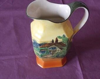Royal Doulton pitcher /jug.