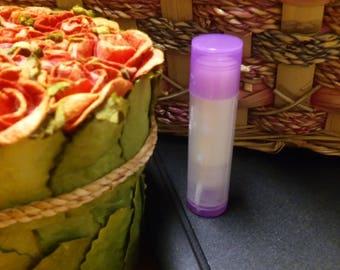 Piña Colada Lip Balm