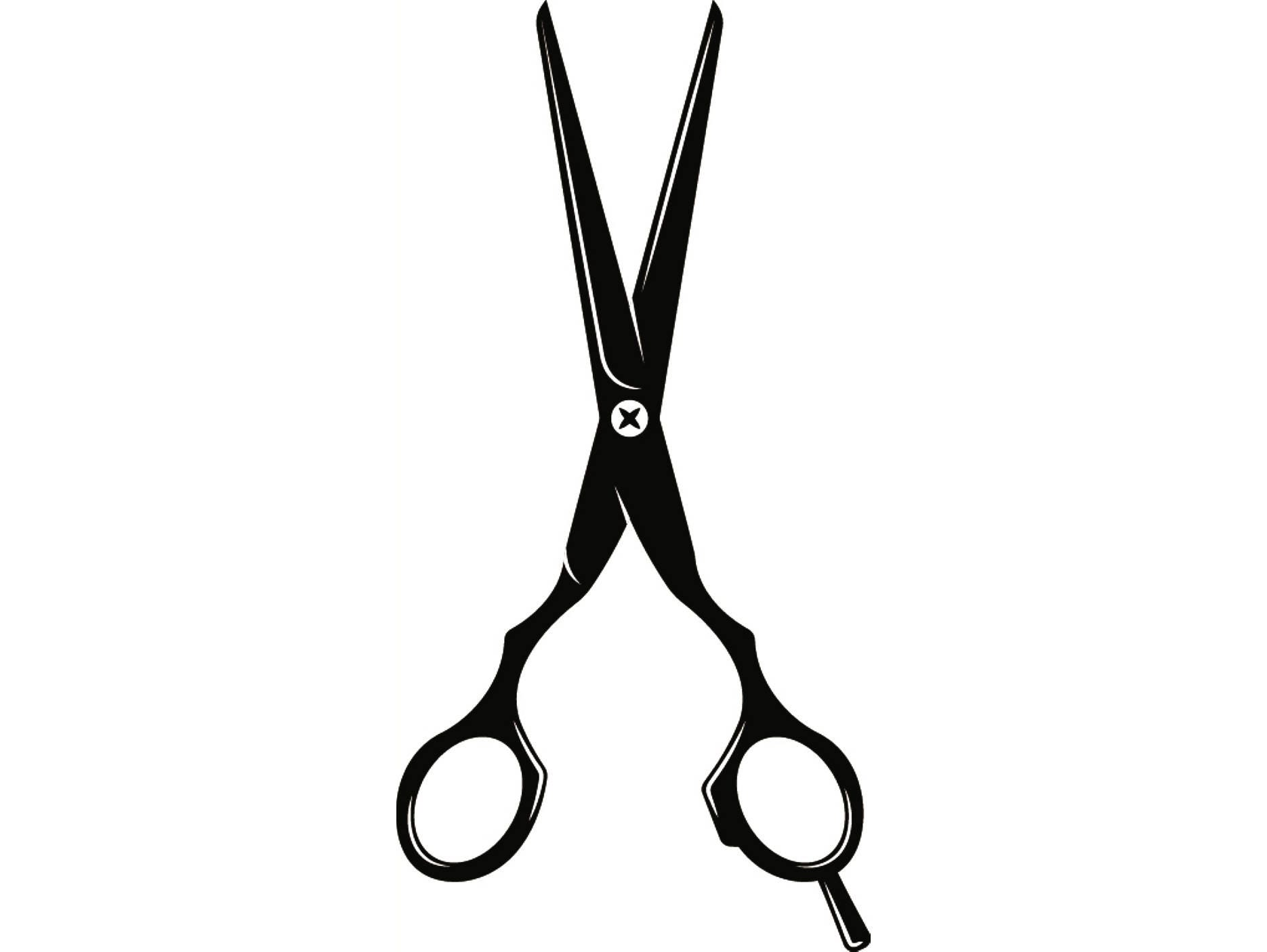 How To Cut Designs In Hair With Clippers