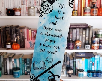 The Infernal Devices - Will