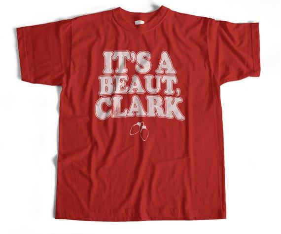 Tacky Christmas Sweatshirt You Serious Clark Christmas Shirt Holiday Christmas Tacky Shirt DBW1gseslM
