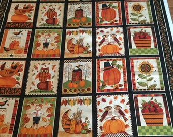 Hot pad, coaster, and or quilt panel
