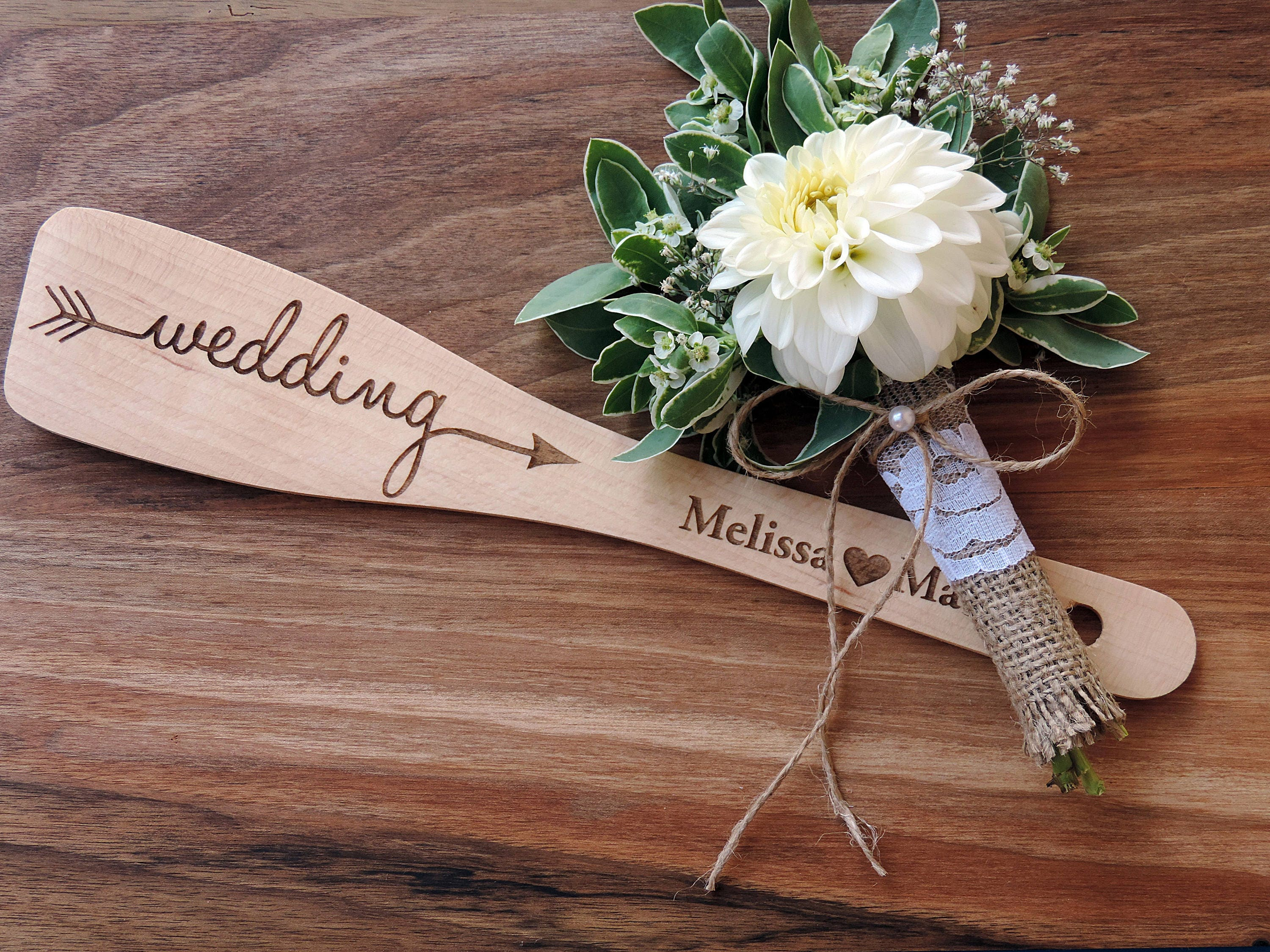 shower diy bridal with it mix love favors spoons crosby glittered weddding crafty in spoon