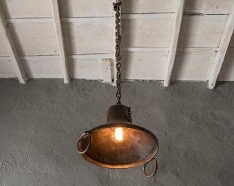 Rustic Modern Industrial Pendant Lighting,Light Fixture,Industrial Light ,Home Bar Restaurant Light