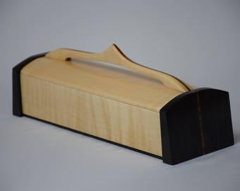 Art-Deco-rative box