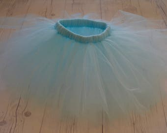 Girls/ Infant Tutu