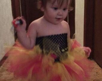 Dog tutu, baby tutu, Halloween costume, Christmas gifts, photo props