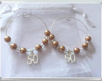 50th wedding Etsy