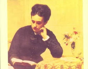 Honore' De Balzac - Cousin Bette: (Penguin Classics)
