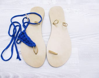Rubber soles, Custom made Insoles, Flat INSOLES, Insoles for Flip Flops, Soles for Woman's, Handmade Sandals