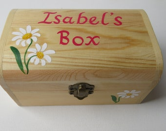 Personalised Jewelry Boxes - personalized jewellery boxes