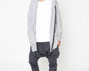 Love Triangle Pants
