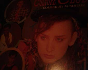 "25 Vinyl record collection. 12"" lp"