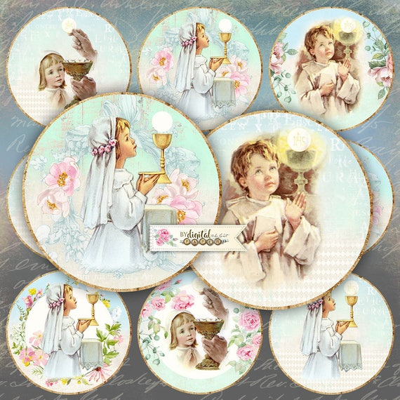 https://www.etsy.com/uk/listing/592627549/holy-communion-25-inch-circles-set-of-12