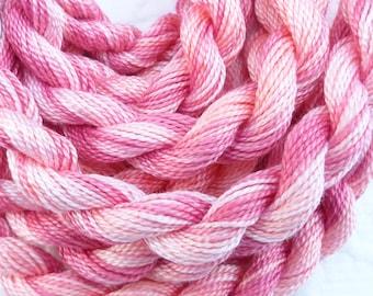 Perle Cotton Size 5 #41