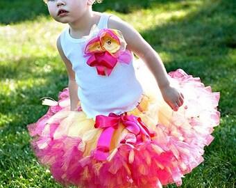 Birthday Outfit   Birthday Dress   Birthday Tutu