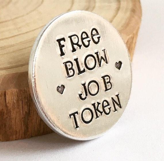 Gifts www blow job com