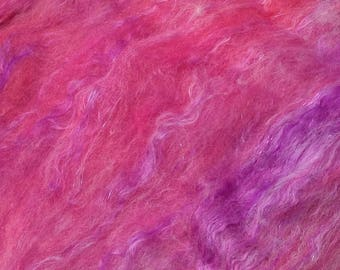 Princess Batt – 2 oz.