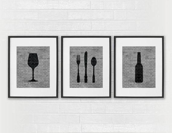 Dining Room Artwork Prints. Like This Item? Dining Room Artwork Prints