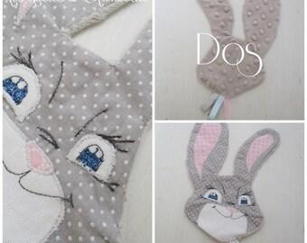 "Flat ""JUDY Zootopie"" toy rabbit taggy 1 age"