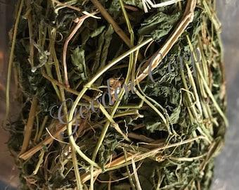 Cerasee Herb