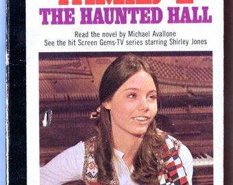 Paperback, The Partridge Family # 2, David Cassidy, Shirley Jones, Susan Dey, Danny Bonaduce, Keith Partridge, Shirley Partridge,1970