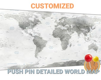 World map push pin etsy black white push pin world map push pin map black white push pin map black white push pin world map black white world travel map with pins gumiabroncs Image collections
