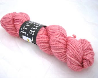 Dusty Rose- SW Bulky
