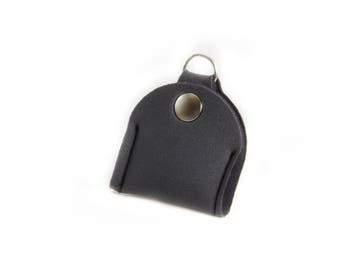FIDO Neoprene Pet Tag Silencer - LG Breed