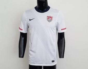 Nike USA Soccer Jersey Sz. S