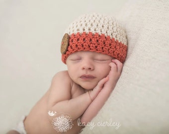 baby boy hat,   boys hat,  newborn boys hat, baby shower gift,crochet boys hat, baby boy hat, newborn baby hat,baby hat, crochet baby hat