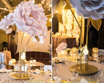 popular items for flower centerpieces
