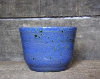 Ceramic Bowl, Pottery Bowl, Handmade Bowl, Small Bowl, Dip Bowl, Salsa Bowl, Handmade Ceramic bowl, Handmade Pottery Bowl, Trinket dish