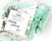 Mecca Lecca Hi ~ Pee-Wee&...