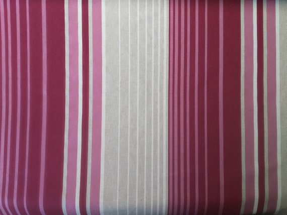 "coupon design ""stripe"" fabric"