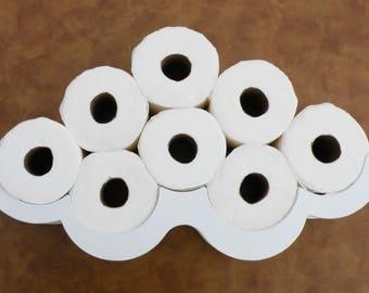 12ชิ้นหลายสีDIYกระดาษทำด้วยมือถ้วยชุดวัสดุ/ทั้งชุดเด็กเด็ก