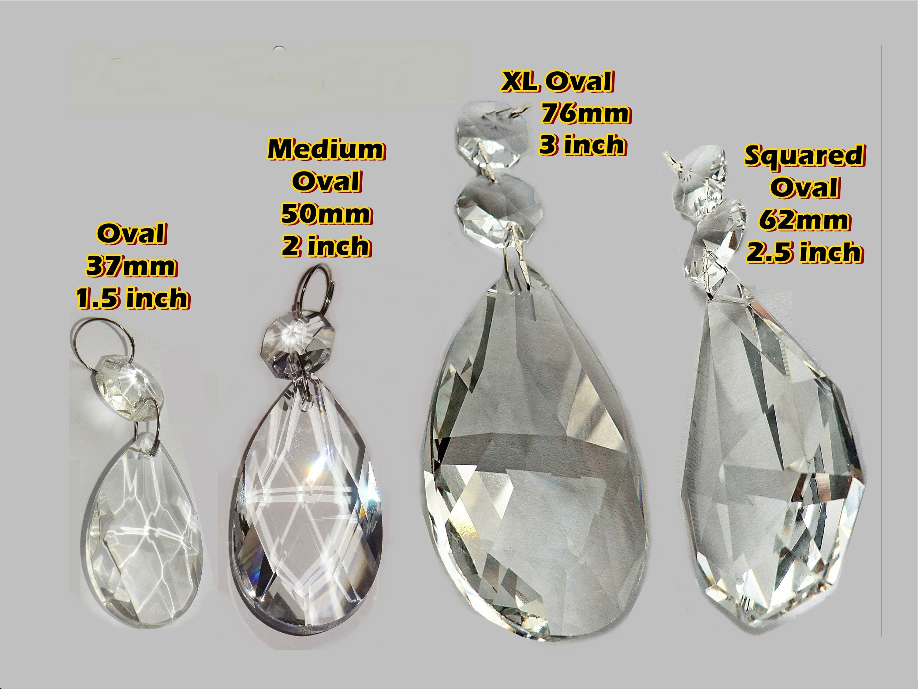 size prisms schonbek full crystals orleans difference between canada strass supplies for ny lighting floor chandelier parts lights empire crystal lamp plattsburgh swarovski catalog chandeliers table worldwide of new lamps