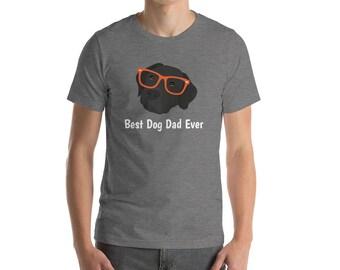 T-shirts (Men)