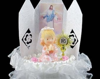 Communion Party Favors, Item# Com-01-004