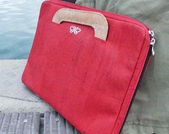 Maple - be different with your laptop bag in Cork, several colors
