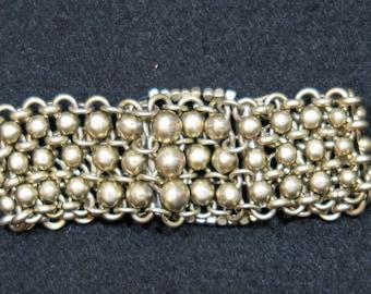 Kenneth Cole, New York, Bracelet