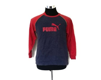 CRAZY SALE !! Puma Sweatshirt Nice