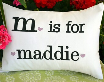 Best baby girl gift, new baby wishes, purple heart, personalized pillow, gift for godchild, best baby boy gift, twin baby gifts, trendy baby
