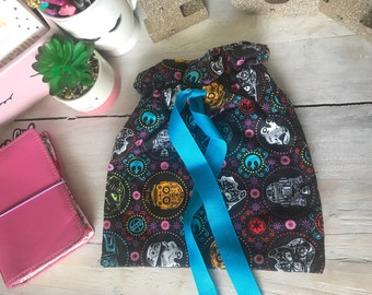 Its in the Stars - Limited Edition SW Planner Jammie, Planner pouch, tn pouch, planner case, planner jammy
