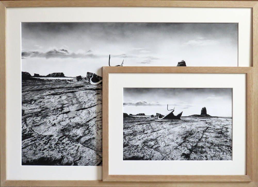 Lujoso Foto En Blanco Enmarca 8x10 Festooning - Ideas de Arte ...
