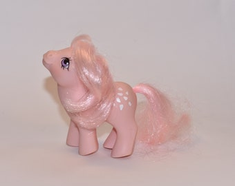 My Little Pony Baby Cotton Candy