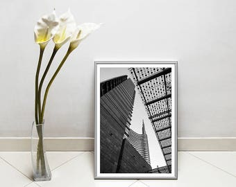 Unic with Frame