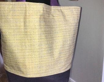 Beach Bag/travel bag