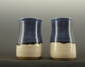 Set of 4 Ceramic Cups